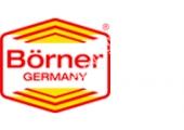Бернер